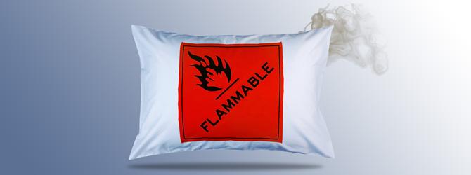 Pillow02-shadow-smoke