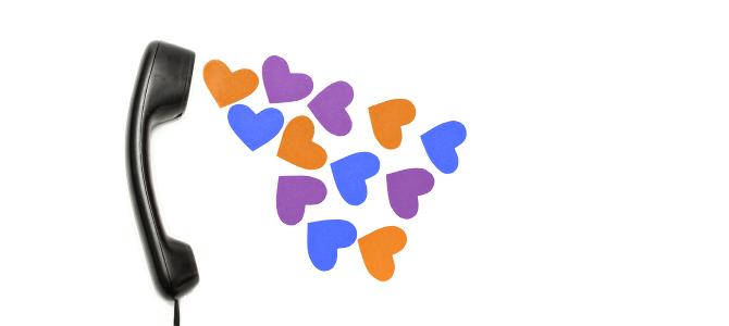 phone-hearts3